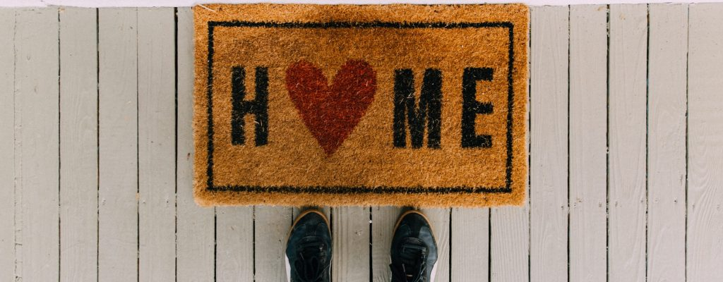 black-home-area-rug-2950003